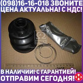 ⭐⭐⭐⭐⭐ Пыльник ШРУСа внутрений МИТСУБИШИ (производство  ERT)  500578