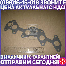 ⭐⭐⭐⭐⭐ Прокладка коллектора впускного ДЕО LANOS 96183118 (пр-во ONNURI)  GGXD-008