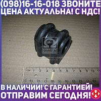 ⭐⭐⭐⭐⭐ Втулка стабилизатора передн. HYUNDAI ACCENT 54812-1G100 (пр-во ONNURI) GBUH-076