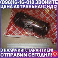 ⭐⭐⭐⭐⭐ Пыльник рулевой рейки OPEL KADETT D, E, ASCONA, VECTRA (-95) (пр-во Febi) 03180