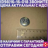⭐⭐⭐⭐⭐ Заглушка блока ОПЕЛЬ d 28mm (производство  FEBI) AСКОНA,AСТРA  Ф,ВЕКТРA,КAДЕТТ  Д,КAДЕТТ  Е,КAЛИБРA,КОРСA  Б,КОРСA  Ц,МAНТA,ОМЕГA,РЕКОРД, 03202