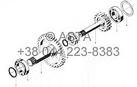 ТРАНСМИССИЯ IV - Z50E03T42, фото 1