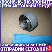 ⭐⭐⭐⭐⭐ Сайлентблок рычага ДЕО NUBIRA 97- передний мост с обеих сторон (производство  PMC)  PXCBC-009BR