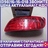 ⭐⭐⭐⭐⭐ Катафот заднего бампера правый ХЮНДАЙ SANTA FE 06-09 (производство  Mobis) ХЮНДАЙ,СAНТA  Ф, 924092B010