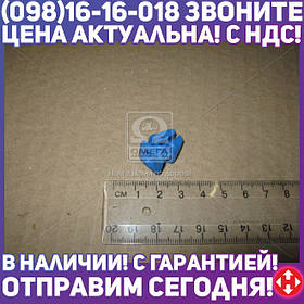 ⭐⭐⭐⭐⭐ Крепеж (пр-во Nissan) 0128101371