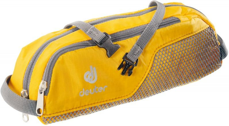 Несессер DEUTER Wash Bag Tour I