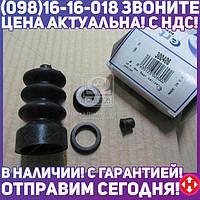 ⭐⭐⭐⭐⭐ Ремкомплект, рабочий цилиндр D3327 (пр-во ERT) 300406