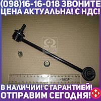 ⭐⭐⭐⭐⭐ Стойка стабилизатора NISSAN Patrol Y61 all 97-01 (пр-во CTR) CLN-75