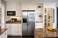 Доска желаний на холодильник «Для семьи»