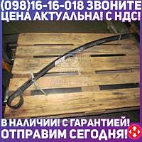 ⭐⭐⭐⭐⭐ Лист рессоры №2 (производство  Mobis)  541126A050