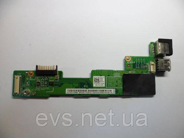 DELL VOSTRO 3500 NETWORK CONTROLLER WINDOWS 8.1 DRIVERS DOWNLOAD