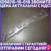 ⭐⭐⭐⭐⭐ Абсорбер бампера переднего HYUNDAI SONATA 05-07 (пр-во Mobis) 865203K000