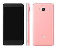 Смартфон Xiaomi Redmi 2 (Pink), фото 1