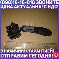 ⭐⭐⭐⭐⭐ Переключатель световых сигналов ВАЗ 2123, ШЕВРОЛЕ-НИВА (пр-во Москва) 2123-3709330
