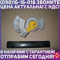 ⭐⭐⭐⭐⭐ Головка соединительная КАМАЗ,МАЗ ПАЛМ левая (производство  г.Полтава)  16.3521111