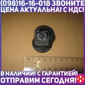 ⭐⭐⭐⭐⭐ Втулка рессоры BESTA 95 0S084-28-333 (пр-во ONNURI)  GBUK-080