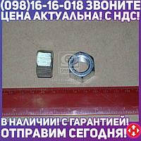⭐⭐⭐⭐⭐ Гайка М16 ЗиЛ,ГАЗ,КРАЗ (производство  г.Рославль)  250561-П29