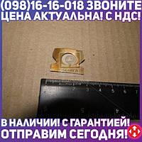 ⭐⭐⭐⭐⭐ Шайба стопорная (пр-во ЯМЗ) 312579-П29