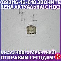 ⭐⭐⭐⭐⭐ Гайка М18 накидная на трубку (производство  Россия)  864813