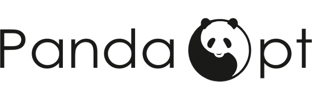 PandaOpt - трендовые товары оптом и в розницу