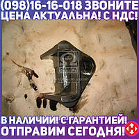 ⭐⭐⭐⭐⭐ Кронштейн КАМАЗ нижний левый (производство  КамАЗ)  5320-2919081-01