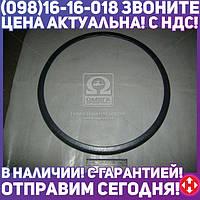 ⭐⭐⭐⭐⭐ Кольцо бортовое (бренд  КамАЗ)  5320-3101027