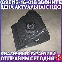 ⭐⭐⭐⭐⭐ Крышка АКБ КАМАЗ нового образца (на резинках) (производство  Россия)  5320-3703158-01