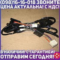 ⭐⭐⭐⭐⭐ Пучок проводов КАМАЗ 5320, 53212 фонарей задних (производство  Россия)  5320-3724078