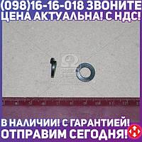 ⭐⭐⭐⭐⭐ Шайба пружинная 8 (гровер) многоцелевой ВАЗ, бортов КамАЗ (производство  Белебей)  1/05166/70