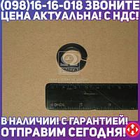 ⭐⭐⭐⭐⭐ Шайба пружинная 16(гровер платформы.) КАМАЗ (пр-во Белебей) 1/05172/70