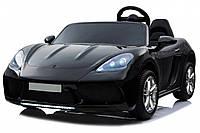 Запчасти для детского электромобиля M 4055 ALS