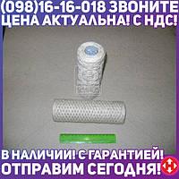 ⭐⭐⭐⭐⭐ Элемент фильтра топливного ЯМЗ грубой очистки (производство  Мотордеталь, г.Кострома)  201-1105538