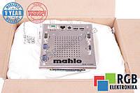 ART.NR.73-010052 MAHLO ID23911, фото 1