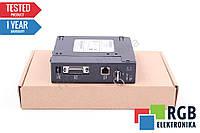 CPU MODULE IC693CPU363-CJ 240K FANUC ID30261, фото 1