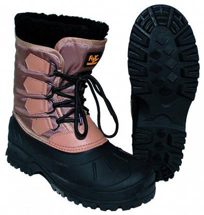 Термо ботинки Fox Outdoor 18433F, фото 2