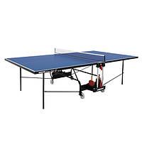 Стол для настольного тенниса Donic  230294 всепогодный