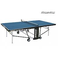 Стол для настольного тенниса Donic 230289