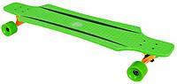 "Лонгборд Tempish BUFFY 36"" 1060000770 зеленый"