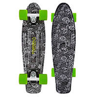 Скейтборд Tempish BUFFY WHAM 1060000772