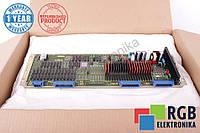A20B-1001-024 FANUC Y ID535, фото 1