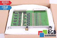 2-083-01-5104 HOMATIC ID1062, фото 1