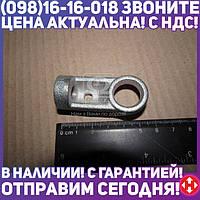 ⭐⭐⭐⭐⭐ Проушина толкателя ГАЗ (пр-во ГАЗ) 3307-3504035