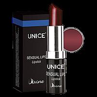 Зволожуюча помада для губ Giz Unice Divine Sensual Lips SL08 4,2 г (3337022)