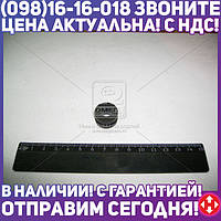 ⭐⭐⭐⭐⭐ Втулка крепления электровентилятора ВОЛГА,ГАЗЕЛЬ упругая (бренд  ГАЗ)  2103-1308030
