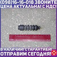 ⭐⭐⭐⭐⭐ Чехол троса тормозного ГАЗ, ВОЛГА защитный (пр-во ЯзРТИ) 20-3508095-03