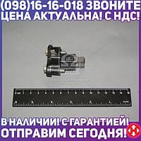⭐⭐⭐⭐⭐ Щеткодержатель генератора ГАЗ 2410 Г272-3701010-01 в сборе 2-х контактный (производство  Россия)  Г272-3701010-01