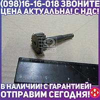 ⭐⭐⭐⭐⭐ Шестерня привода спидометра ведомая ГАЗ 3110 (производство  ГАЗ)  3110-3802034-01