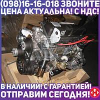 ⭐⭐⭐⭐⭐ Двигатель ГАЗЕЛЬ 4215 (А-92, 110л.с.) в сборе (производство  УМЗ)  4215.1000402-30