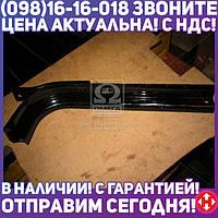 ⭐⭐⭐⭐⭐ Кронштейн бака топливного ГАЗ 2705 (производство  ГАЗ)  2705-1101102