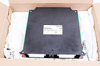 TSXDST2472 TSX DST 24 72 24OUTP. 24VDC 0.5 A PROT.PL SCHNEIDER AUTOMATION ID3522, фото 1